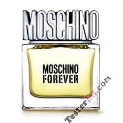 Moschino Forever за мъже EDT 100 ml