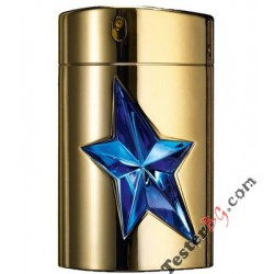 Thierry Mugler A*Men Gold Edition за мъже EDT 100 ml