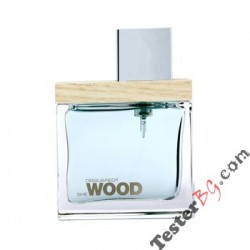 Dsquared2 Crystal Creek Wood
