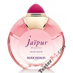 Boucheron Jaipur Bracelet Limited Edition за жени EDT 100 ml