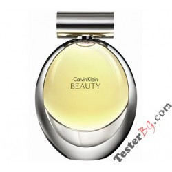 Calvin Klein Beauty за жени EDP 100 ml