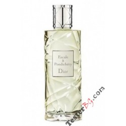 Dior Escale a Pondichery за жени EDT 125 ml
