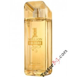 Paco Rabanne 1 Million Cologne за мъже EDT 125 ml