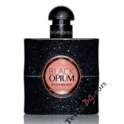 Yves Saint Laurent Black Opium за жени EDP 90 ml