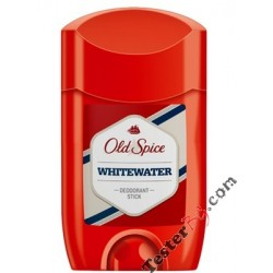 Old Spice Whitewater део-стик 50 ml за мъже