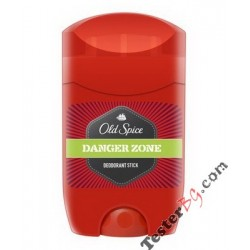 Old Spice Danger Zone део-стик 50 ml за мъже