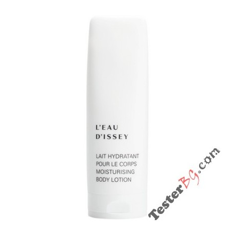 Issey Miyake L'Eau D'Issey Body Lotion тоалетно мляко за тяло за жени 200 ml