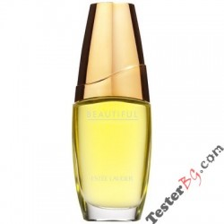 Estee Lauder Beatiful за жени EDP 75 ml