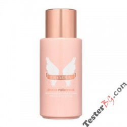 Paco Rabanne Olympea Body Lotion тоалетно мляко за тяло за жени 200 ml