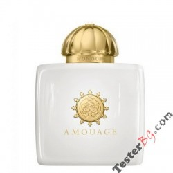 Amouage Honour за жени EDP 100 ml