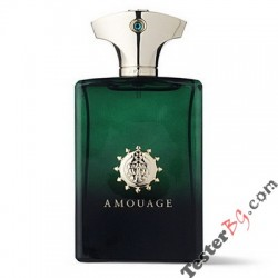 Amouage Epic за мъже EDP 100 ml