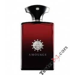 Amouage Lyric за мъже EDP 100 ml