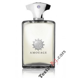 Amouage Reflection за мъже EDP 100 ml