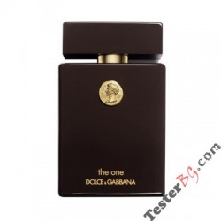 Dolce & Gabbana The One Collector's Edition за мъже EDT 100 ml