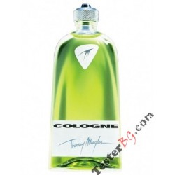 Thierry Mugler Cologne унисекс EDT 100 ml