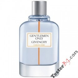Givenchy Gentlemen Only Casual Chic за мъже EDT 50 ml