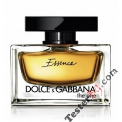 Dolce & Gabbana The One Essence за жени EDP 65 ml