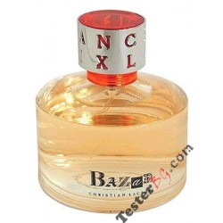 Christian Lacroix Bazar for Women за жени EDP 100 ml