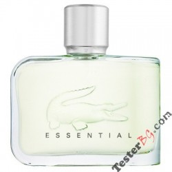Lacoste Essential за мъже EDT 125 ml
