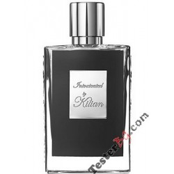 Intoxicated by Kilian унисекс EDP 50 ml