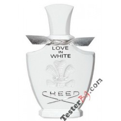 Creed Love In White за жени EDP 75 ml