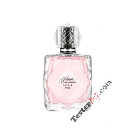 Agent Provocateur Fatale Pink за жени EDP 100 ml