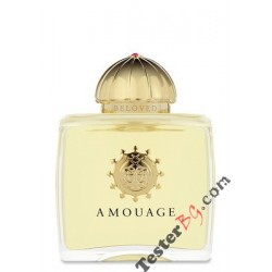 Amouage Beloved за жени EDP 100 ml