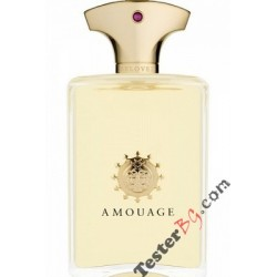Amouage Beloved Man за мъже EDP 100 ml
