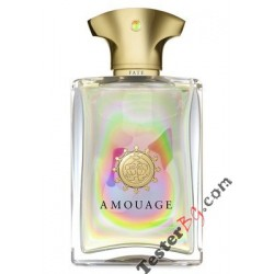 Amouage Fate For Men за мъже EDP 100 ml