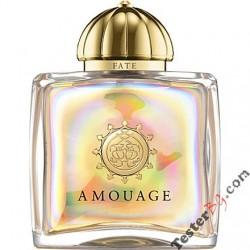 Amouage Fate за жени EDP 100 ml