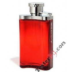 Dunhill Desire for Men за мъже EDТ 100 ml