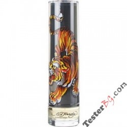 Christian Audigier Ed Hardy For Men за мъже EDT 100 ml