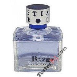 Christian Lacroix Bazar for Men за мъже EDT 100 ml