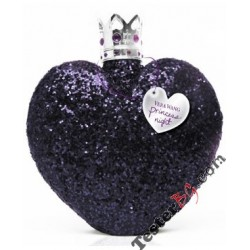 Vera Wang Princess Night за жени EDT 100 ml