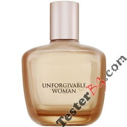 Sean John Unforgivable Woman за жени EDP 75 ml