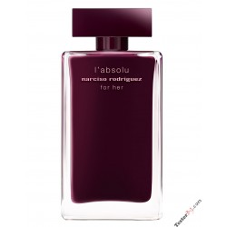 Narciso Rodriguez For Her L'Absolu за жени EDP 100 ml