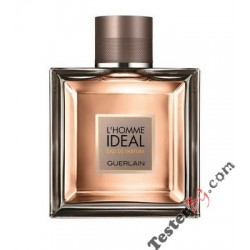 Guerlain L' Homme Ideal за мъже EDP 100 ml