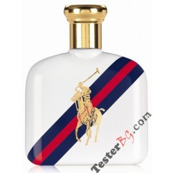 Ralph Lauren Polo Blue Sport за мъже EDT 125 ml