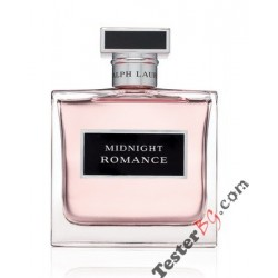 Ralph Lauren Midnight Romance за жени EDP 100 ml