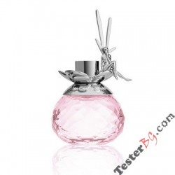 Van Cleef & Arpels Feerie Spring Blossom за жени EDT 50 ml