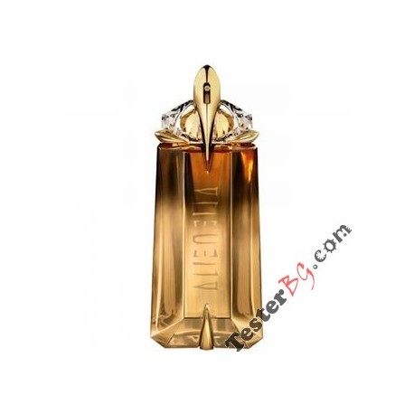 Thierry Mugler Alien Oud Majestueux за жени EDP 90 ml