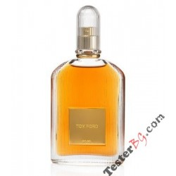 Tom Ford For Men за мъже EDT 100 ml