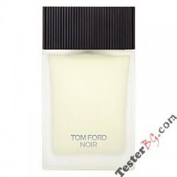 Tom Ford Noir за мъже EDT 100 ml