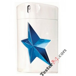 Thierry Mugler A*Men Pure Shot за мъже EDT 100 ml