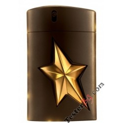 Thierry Mugler A*Men Pure Coffe за мъже EDT 100 ml