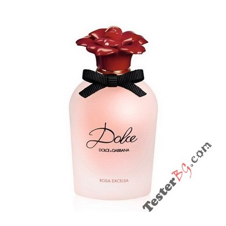 Dolce & Gabbana Dolce Rosa Excelsa за жени EDP 75 ml