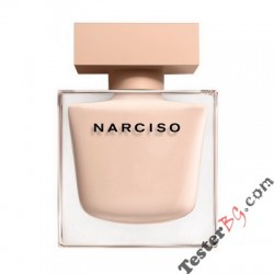 Narciso Rodriguez Narciso Poudree за жени EDP 90 ml
