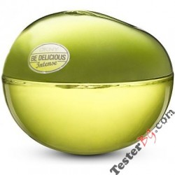 DKNY Be Delicious Eau So Intense за жени EDP 100 ml