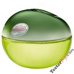 DKNY Be Desired за жени EDP 100 ml