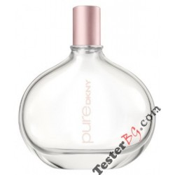 DKNY Pure A Drop of Rose за жени EDP 100 ml